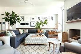 home decor shops near me family room contemporary design ideas family room contemporary