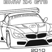 fast car coloring pages az coloring pages coloring pages bmw
