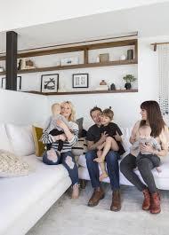 home and garden television design 101 emily henderson interior design blog
