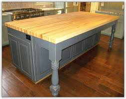 kitchen island with cutting board charming cutting board table 3 kitchen island cutting board top