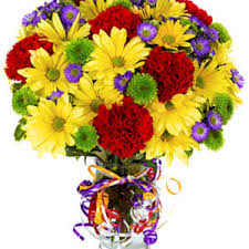 same day just because flowers all same day premium flowers delivery