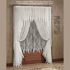 victorian style curtains and drapes victorian curtains and window