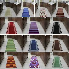 Washable Runner Rugs Washable Runner Rugs For Hallways Creative Rugs Decoration
