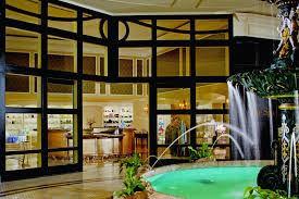 New Orleans Map Of Hotels by Spas In New Orleans Luxury Spas New Orleans The Ritz Carlton