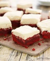 7 cake mix hacks everyone should know white chocolate red