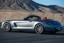 convertible mercedes black used 2014 mercedes benz sls amg gt convertible pricing for sale