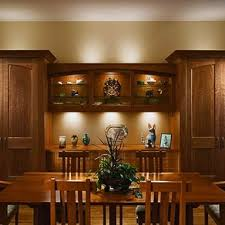 dining room cabinet ideas marvelous dining room cabinets ideas in inspiration interior home