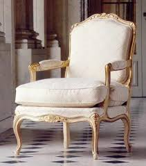 French Style Armchair Incredible Arm Chair Styles Victorian Style Chair New Furniture