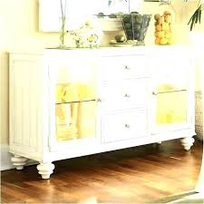 kitchen buffets furniture dining room sideboards and buffets dining room buffet cabinet