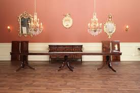 long dining room tables really long dining room tables dining