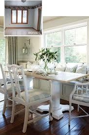 lighting flooring eat in kitchen ideas granite countertops plywood