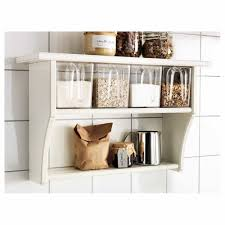 kitchen storage furniture 100 kitchen storage furniture ideas 25 best kitchen trash