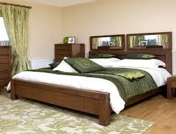 fleur de lis bedroom set bedroom ideas