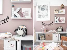 aufbewahrungsbox kinderzimmer aufbewahrungslösungen fürs kinderzimmer ich liebe deko