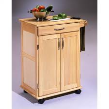 kitchen cabinets storage ideas captainwalt com