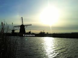 kinderdijk sunset wallpapers kinderdijk the largest concentration of old authentic windmills