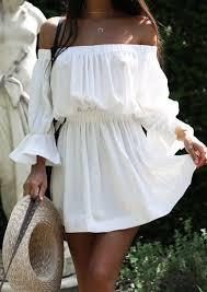 best 25 casual dresses for girls ideas on pinterest women u0027s