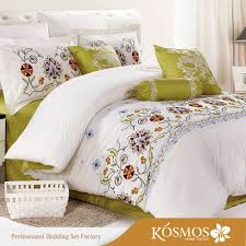 Best Selling Duvet Covers Best Selling Duvet Cover Printed 100 Cotton Super King Size
