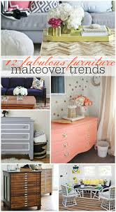 cheap decorating ideas fabulous furniture trends inspire your next makeover