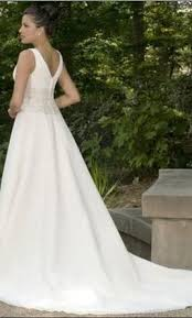 emerald bridal wedding dresses for sale preowned wedding dresses