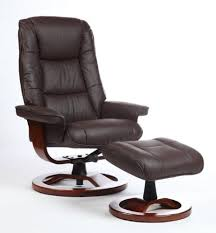 conforama siege fauteuil voltaire conforama simple fauteuils relax conforama with