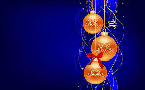 download christmas screensavers 21666 1920x1200 px resolution