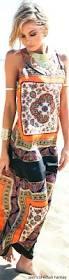 Boho Chic Boheme 92 Best Boho S T Y L E Images On Pinterest Boho Chic Boho