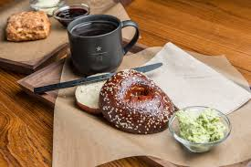 starbucks thanksgiving schedule starbucks reserve roastery and tasting room opens at the base of