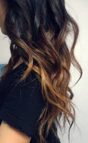 top 25 best dark to light ombre ideas on pinterest dark to