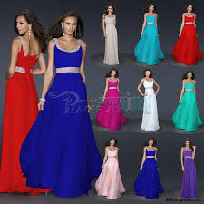 hairstyles for party wear gown latest indian party wear dresses