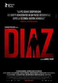 film gratis up diaz non pulire questo sangue hd 2012 cb01 eu film gratis