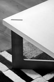 Side Table Designs by 2399 Best Coffee U0026 Side Tables Images On Pinterest Side Tables