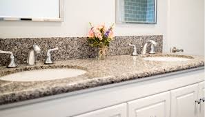 San Diego Bathroom Remodel by Questions To Ask Yourself Before Your Bathroom Remodel Classic