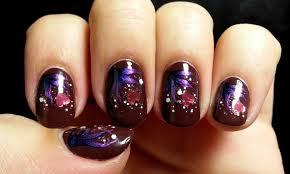 julep february 2015 swatches comparisons and nail art u2013 emi u0027s manis