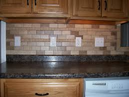 Kitchen Gallery Wall by The Kitchen Gallery Llc Photo Gallery Charleston Il