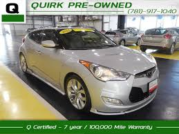 nissan murano quincy ma quirk pre owned ma in braintree ma used cars