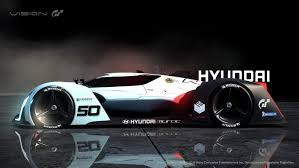 lexus lf lc vision gt hyundai n 2025 vision gran turismo 2 car and motorcycle