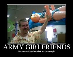 Army Girlfriend Memes - army girlfriend caption pic 50 best funny captions