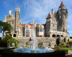 aw casa loma casa loma spanish for hill house is a gothic