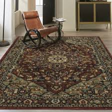Mohawk Home Accent Rug Mohawk Kaleidoscope Rugs