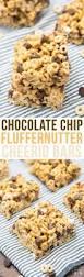 top 25 best halloween rice krispy treats ideas on pinterest best 25 cereal treats ideas on pinterest snack mix recipes