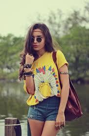 hippie style summer 2016 hippie style for women glaminspire com