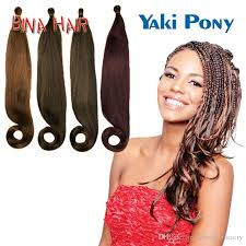 yaki pony hair for braiding 24 inches pictures of women crochet hair extension kanekalon jumbo braid 24inch yaki pony
