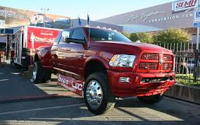 dodge ram mega cab dually for sale ram car 3500 related images start 400 weili automotive