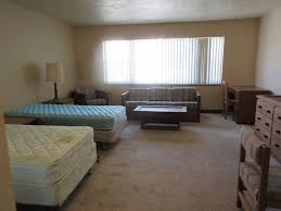 One Bedroom Apartments State College Pa   off cus housing in state college americana house apartments
