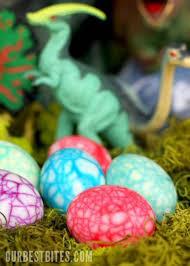 egg decorating supplies 18 egg cellent easter egg decorating ideas design dazzle