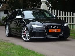 used audi cars for sale in sandy bedfordshire
