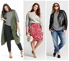 thanksgiving day clothes plus size ideas what to wear to thanksgiving dinner