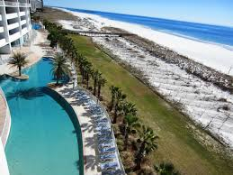 availibility for turquoise place orange beach al 2102c vacation