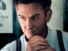 gangster squad 2013 movie wallpapers sean penn is mob boss mickey cohen in u201cgangster squad u201d inqpop